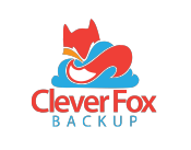 CleverFox Backup